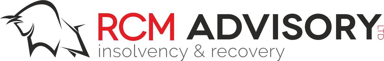 RCM Logo Header