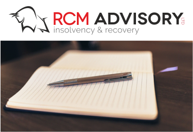 RCM Launch fixed price MVL solution