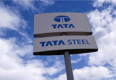 Tata Steel has announced that it plans to cut up to 1000 jobs